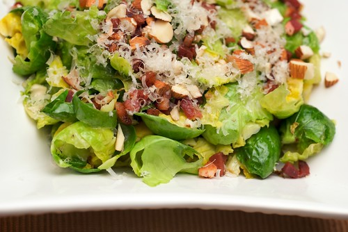 in a light ragu brussels sprouts with bacon brussels sprouts with ...