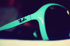 (`S Photography ) Tags: k that ana sara you o 33 d x u sunglass l p fe soso maha mn 3333 ya gonna mee rayban soos ily yaa la2 yaaa amoot bluue yoou mooooore akthar suure adoore miiiis amooooot 8llb tmooot b3dhm 1 iljamella ilmaha feeej el7lowa trkoaz knooww lviich moooooore 1 27biich 23shhhhhhhgiiich t3bbt