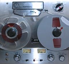 DSC_4436edit copy (tekstur) Tags: tape viking reeltoreel