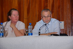 West Belfast Youth Talks Back 5-8-09  (61) (File an Phobail) Tags: ireland festival radio community tour events culture fein gaeilge tours gaelic stormont sdlp dup uup westbelfast sinnfin feile westbelfastfestival feilefm allianceparty feileanphobail
