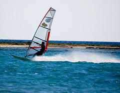 windsurf (ma[mi]losa) Tags: nikon mamilosa micheledefilippo