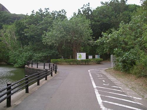 Chichijima