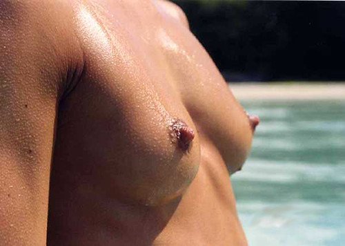 nude and public nudity video clip pics: nudist