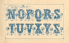 peintre lettres 3 p4