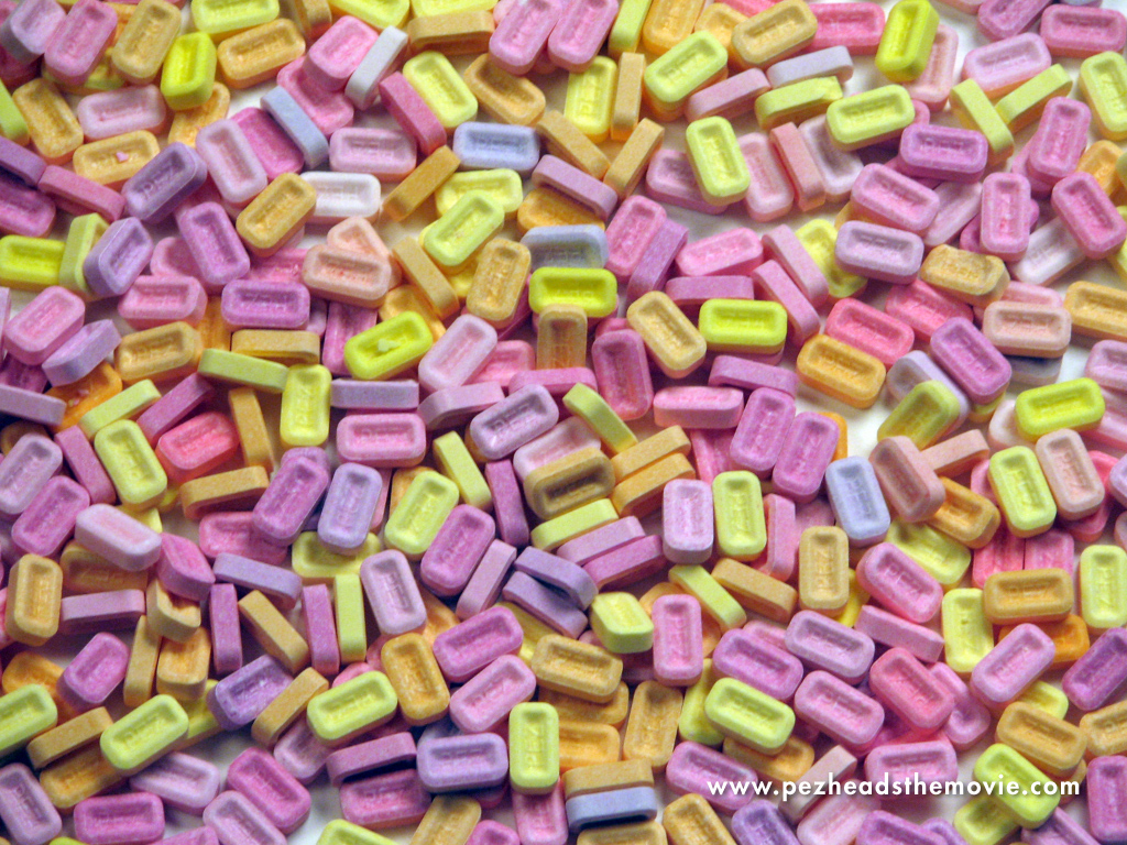 candy_1024