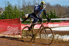 0912CapitalCross056