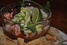 DSC_1114 (Apron Strings Blog) Tags: ceviche sandys