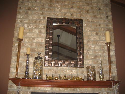 2009December10_Fireplace