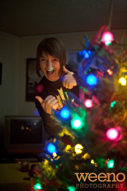 Christmas (5 of 11)