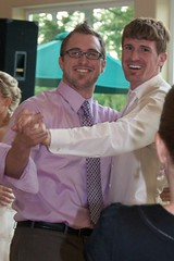 Ernster_Wedding  336.jpg