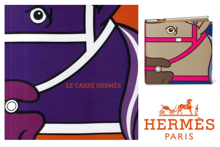 hermes_carre_book