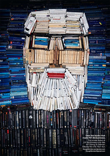 mr-book-face