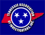 Tennessee Association of Investigators