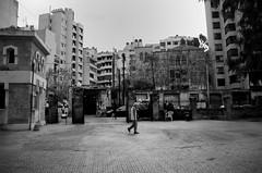"Senayah Gardens <a style=""margin-left:10px; font-size:0.8em;"" href=""http://www.flickr.com/photos/36521966868@N01/4191494684/"" target=""_blank"">@flickr</a>"