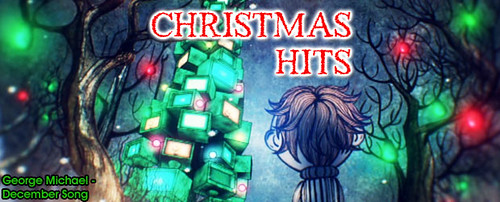 CHRISTMASHITS_EN