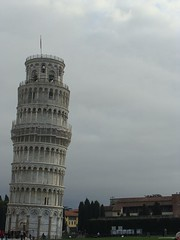 (bruce s) Tags: italy pisa leaningtower