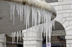"Winter 2009 (mr_sandro1) Tags: winter italy snow ice beautiful nikon europe 2009 d300 kartpostal ""nikonflickraward"" ""flickraward"""
