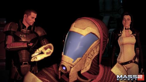 Mass Effect 2 01