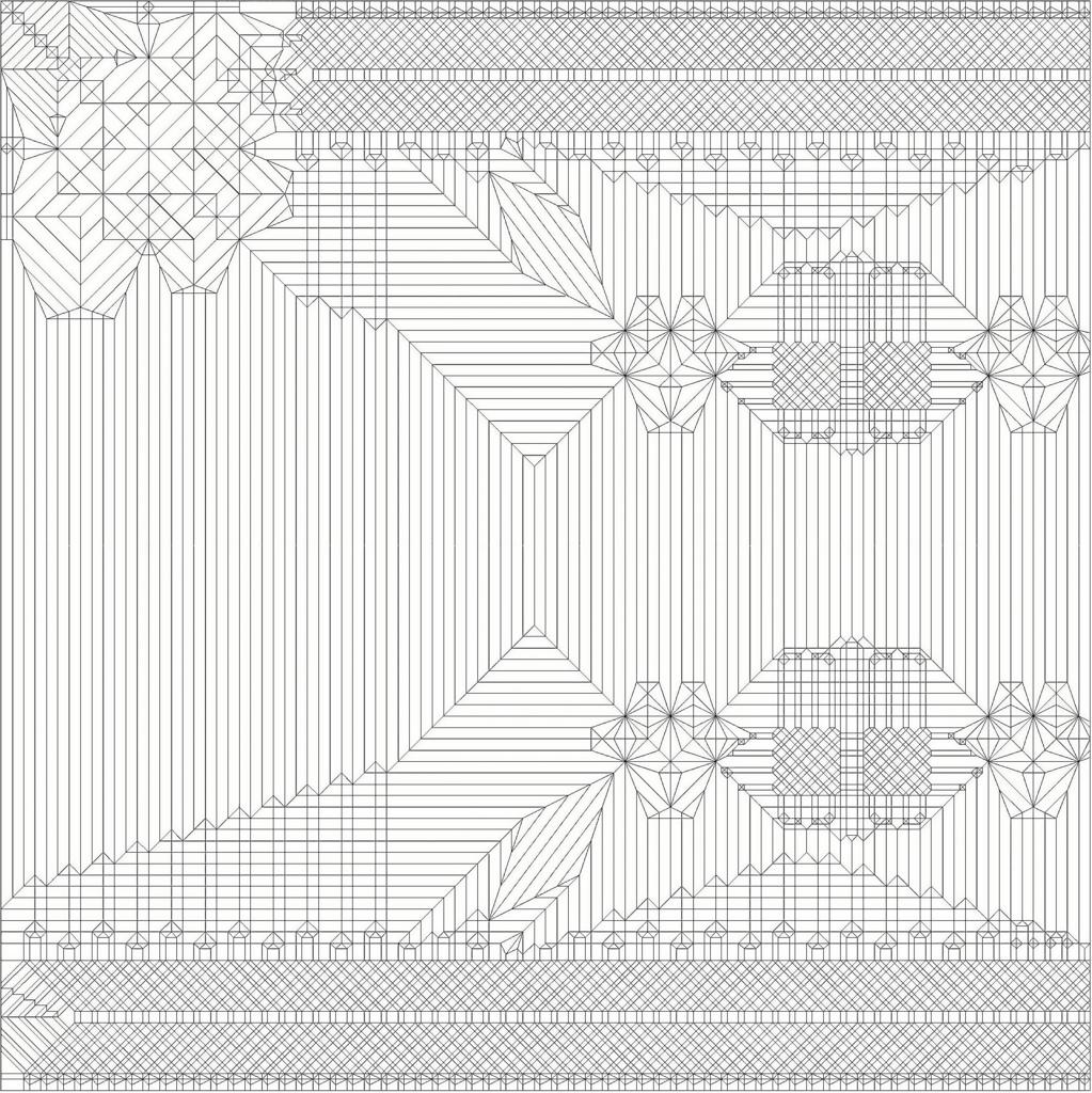 Ryujin 3.5 4210220617_87a54f6b55_o