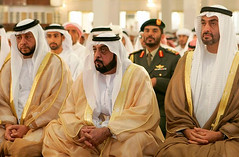Sheikh Khalifa bin Zayed Al Nahyan (microsoftfirst) Tags: thailand king cia embassy vision cnn microsoft homestead fbi gifted 007 ungs leechoukun embassyones leeshoogun leeshoogunlive leeshoogunlivebeta giftedvision embassy2go embassyworking embassyworldwide charmedleeshoogunleeshoogunliveleeshoogunlivebetagiftedgiftedvisionvisionembassyembassy2goembassyworkingembassyworldwideembassyonescnnfbicia007microsoftthailandhomesteadkingungsleechoukuncharmed