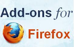 4222061665 632c48d187 o How to Shutdown Computer automatically Using Firefox Auto Shutdown Add on