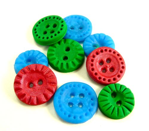 polyclay_buttons