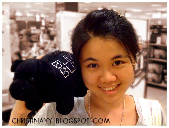 http://christinayy.blogspot.com/