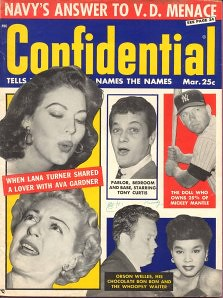 1957_confidential_016