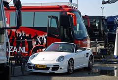 Porsche 997 Turbo Cabriolet (MauriceVanGestel Photography) Tags: park white holland bus blanco netherlands open north 911 nederland convertible turbo porsche holanda circuit wit cabrio zandvoort supercar olanda sportscar noordholland porsche911 cabriolet 997 911turbo touringcar sportwagen hollandia porscheturbo bussen northholland cpz porsche911turbo paasraces porsche997turbo circuitparkzandvoort circuitzandvoort 997turbo porscheturbocabriolet circuitpark whiteporsche porsche911turbocabriolet 911turbocabriolet porsche997turbocabriolet 911997 porsche911cabrio 911cabriolet 911cabrio 997turbocabriolet 997cabriolet paasraceszandvoort whiteturbo paasraces2011 witteporsche blancoporsche witexemplaar witteturbo porsche997cabrio 997cabrio
