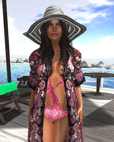 Summer Diva