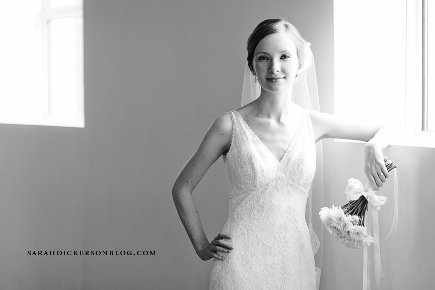 Kansas City bridal portrait photographers