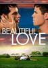 beautiful-love-foto (QueerStars) Tags: coverfoto lgbt lgbtq lgbtfilmcover lgbtfilm lgbti profunmedia dvdcover cover deutschescover