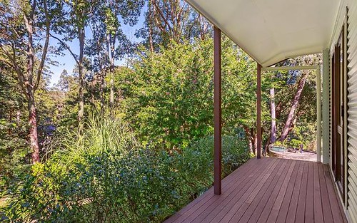 34 Nimbin Street, The Channon NSW