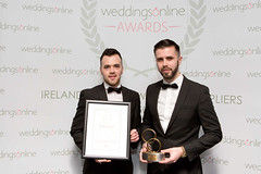 "weddingsonline Awards 2017 • <a style=""font-size:0.8em;"" href=""http://www.flickr.com/photos/47686771@N07/32913597852/"" target=""_blank"">View on Flickr</a>"