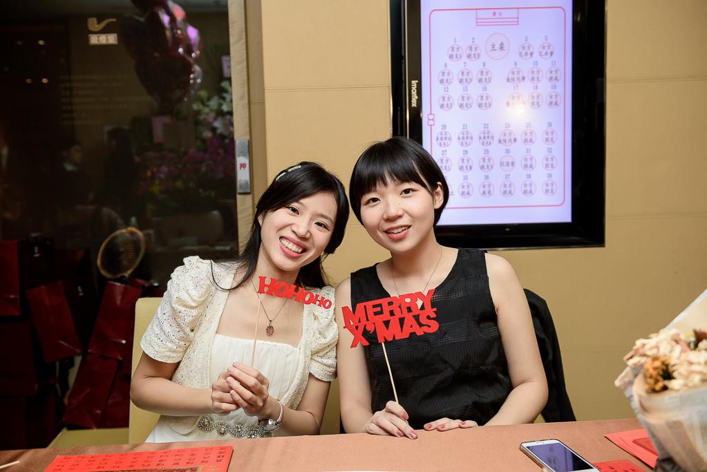 wedding day,婚攝小勇,台北婚攝,晶華,台北國賓,台北國賓婚宴 ,愛瑞思,Miko,新秘,-057