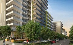 1108/110-114 Herring Road, Macquarie Park NSW