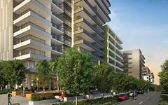 1108/110-114 Herring Road, Macquarie Park NSW
