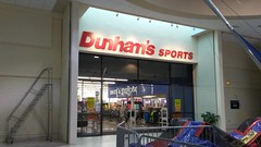 Holly Hill Mall of Burlington, NC (NCMike1981) Tags: retail store shopping stores shoppingcenter shoppingmall hollyhillmall hollyhillmallburlingtonnc burlingtonnc nc northcarolina ncshopping belk
