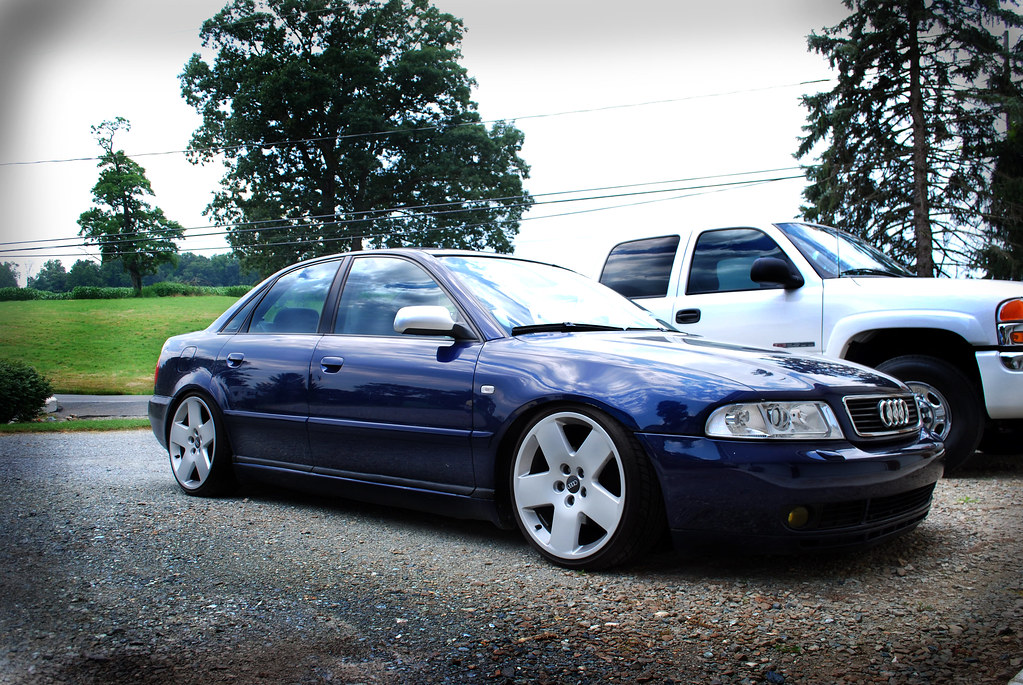 Audi Rs4 Autos  Gumtree Classifieds South Africa