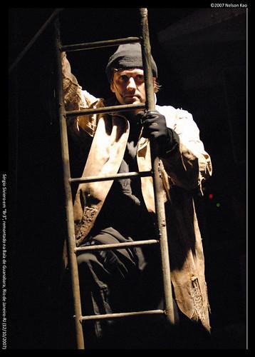 Teatro da Vertigem - BR3 - KAO_0188