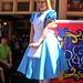 Alice Tell Photo 5