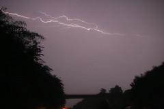 IMG_1058 - Thunder Lightning