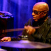 The legendary Mr. Roy Haynes