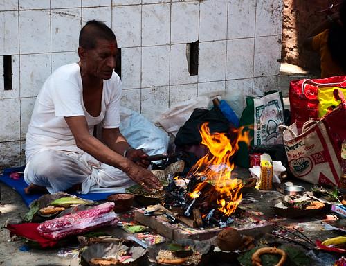Kathmandu Valley 23