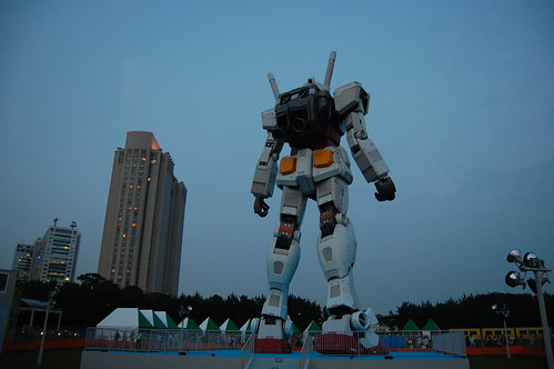 gundamodaiba-4811