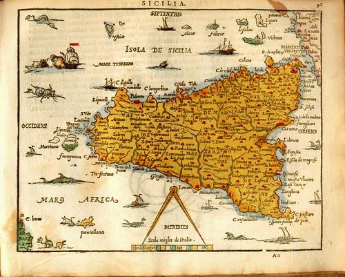 010-Sicilia 1598