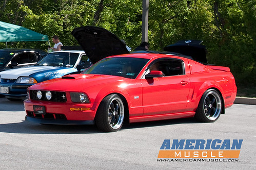 am-carshow09-nm-392