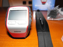 Safety + Convenience: How To Attach A RoadID to a Garmin