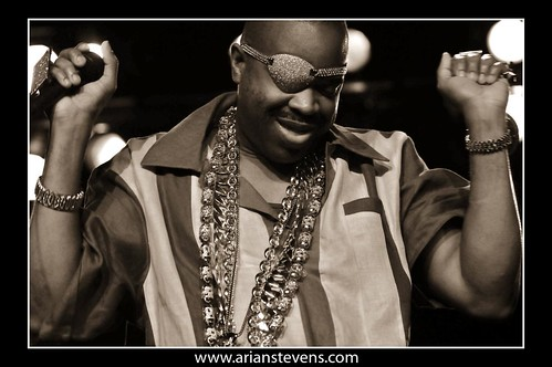SLICK RICK:THE BEATNUTS:RAHZEL
