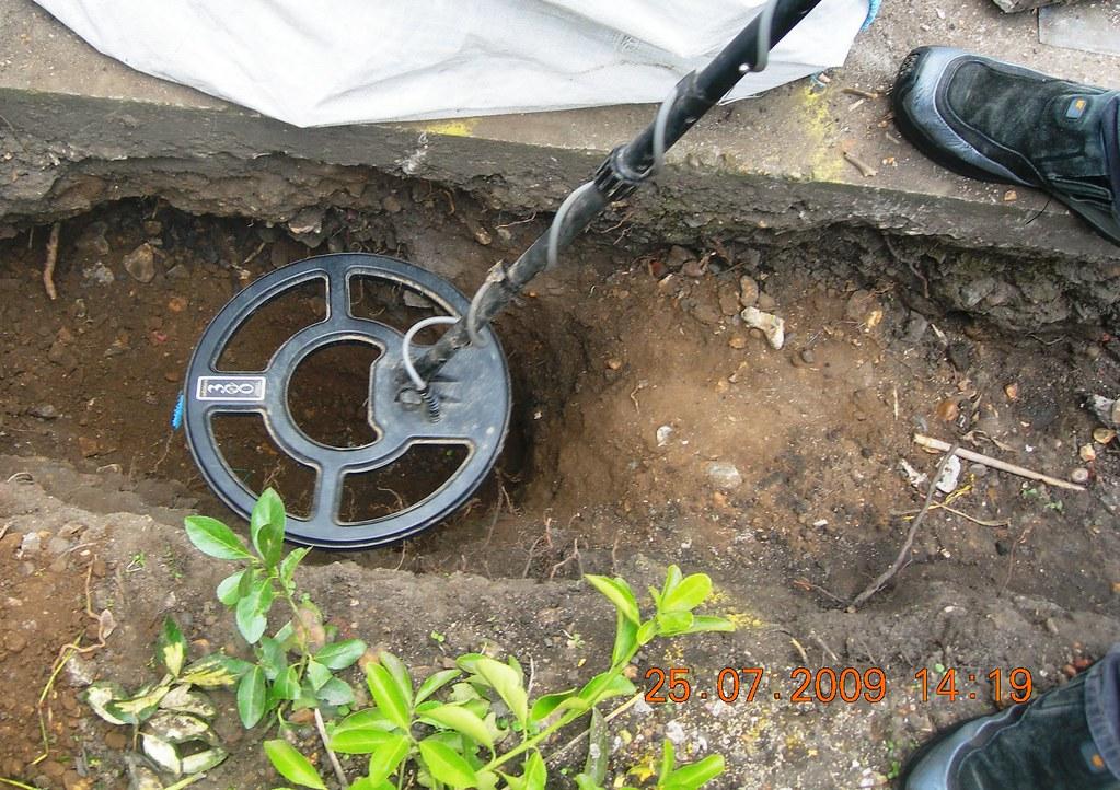 metal detecting DSCN9439